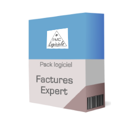 Packages logiciels PMCL