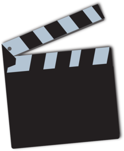 clapperboard-295458_640