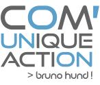 COM'UNIQUE ACTION