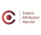 Espace Attribution Marché