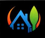 Logo Baron Cédrick