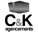 C&K agencements