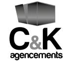 C&K agencements