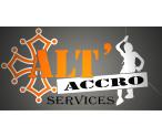 Alt'Accro Services