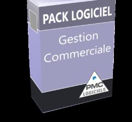 Pack PMC Logiciels