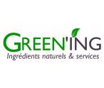 GREEN'INGR
