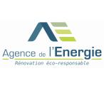Agence de l'Energie