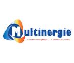 Multinergie