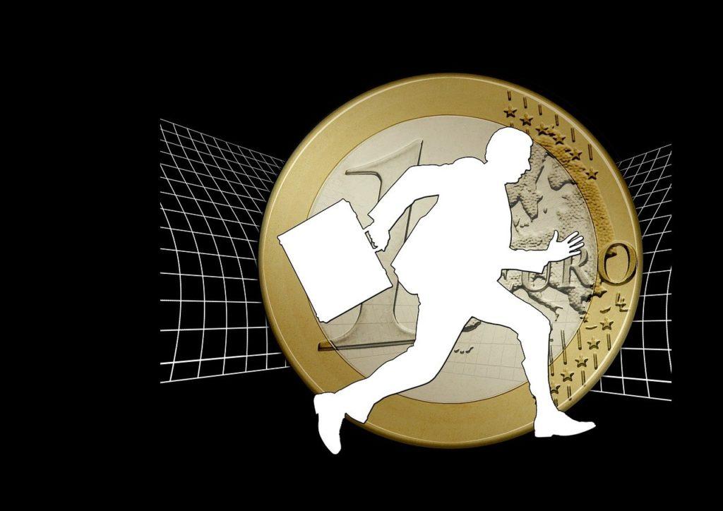 Loi anti fraude à la TVA